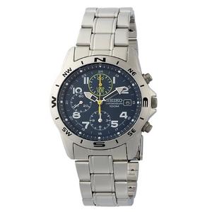 SEIKO Quartz Watch SND379P1