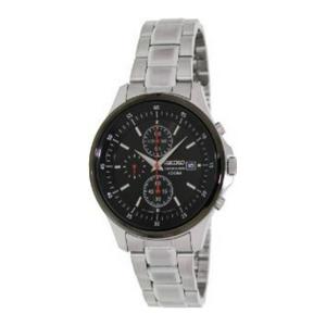 SEIKO Quartz Watch SNDE27