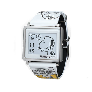 EPSON Smart Canvas Snoopy Charlie Brown