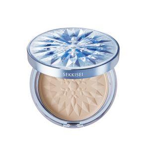 KOSE Sekkisei Precious Snow III 18g face powder