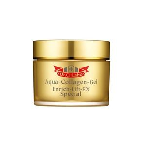 Dr.Ci:Labo Aqua Collagen Gel enrich lift EX Special 50g Limited Quantity