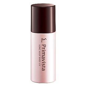Sofina Primavista Makeup Base 25ml