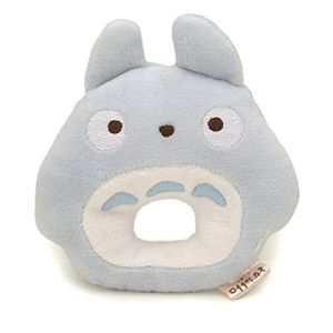 Sun arrow my Neighbor Totoro rattle M