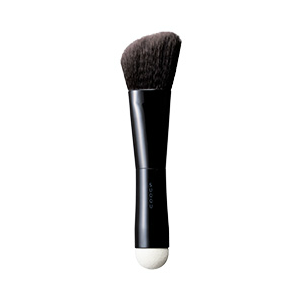SUQQU W foundation brush