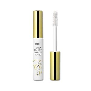 DHC Extra Beauty EyelashTonic 6.5ml