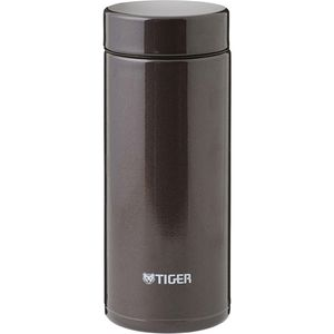TIGER Stainless Mini Bottle 350mL MMZ-A035TV 4 Colors