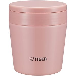 TIGER Stainless Cup Soup Cup 250mL MCL-A025 3 Colors