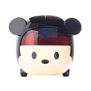 TAKARA TOMY Disney Motors Tsum Tsum Mickey Mouse Carrier