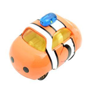 TAKARA TOMY TOMICA Disney morters Finding Nemo