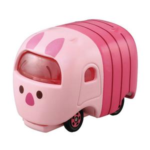 TAKARA TOMY TOMICA Disney Motors Tsum Tsum Piglet