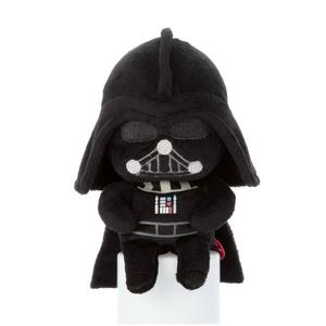 TAKARATOMY disney character chocorisan Darth Vader
