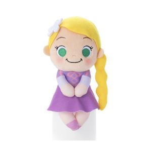 TAKARATOMY disney character chocorisan Rapunzel