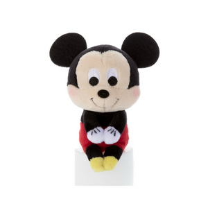 TAKARATOMY Disney chokkorisan mickey 14cm