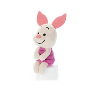 TAKARATOMY Disney chokkorisan Piglet 14.5cm
