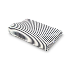 TEMPUR Striped Pillow Case for Original Millennium