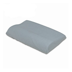 TEMPUR Pillow Case BT0403 for Original Millennium