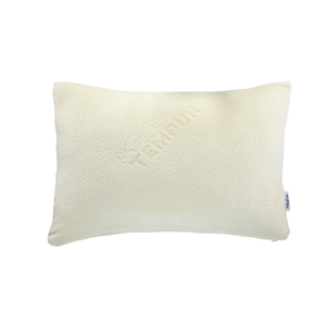 TEMPURE comfort pillow plus
