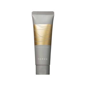 THREE aroma hand cream M 50g