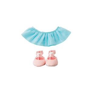 Tokyo Disney Land limited Ballerina costume