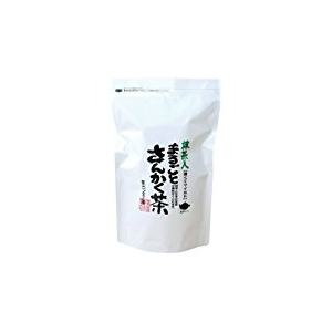 Umeshin brown rice tea bag 40pcsx2packs
