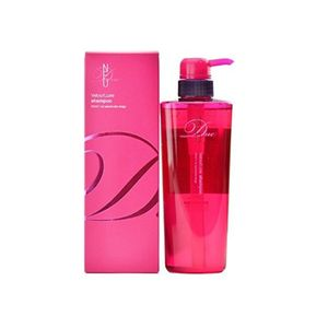 MILBON Deesse's Neu DUE Willow Luxe Shampoo 500ml