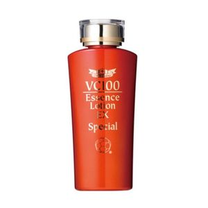 Dr.Ci:Labo VC100 Essence Lotion EX Special 150ml