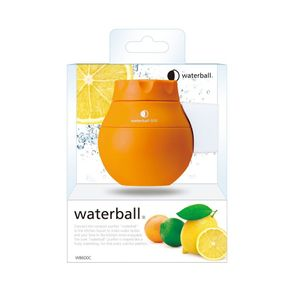 TORAY Water Purifier Waterball WB600C 3 colors