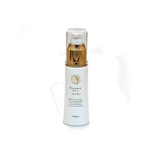 YOJIYA Medicated moisture essence white 30ml