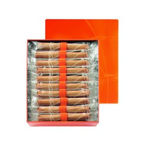 Yoku Moku Cigare ote 20pieces