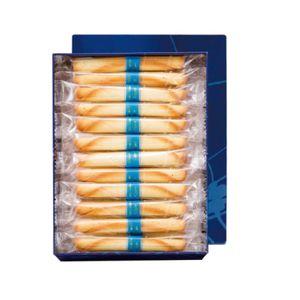 Yoku Moku Cigare 48pieces