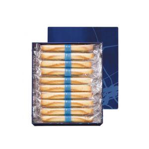 Yoku Moku Cigare 30pieces
