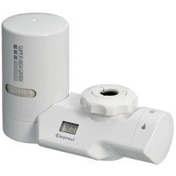 MITSUBISHI RAYON Cleansui Mono Series Faucet Water Purifier MD201