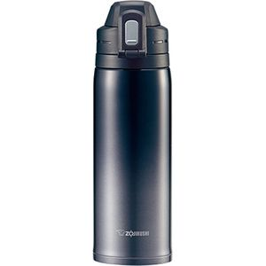 ZOJIRUSHI Stainless Cool Bottle 820mL SD-ES08 3 Colors