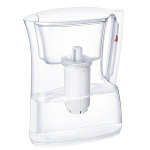 TORAY Torayvino Water-Purifying Pitcher PT304SV