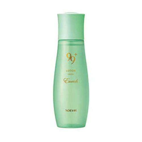 Meisyoku Premium Enrich Lotion 160ml