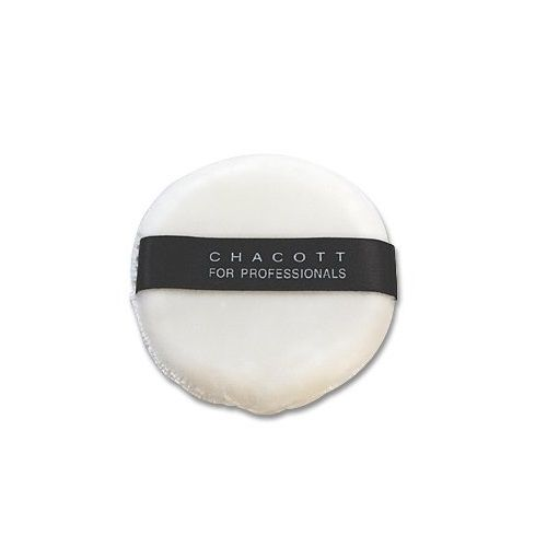 CHACOTT Powder Puff for 170g size