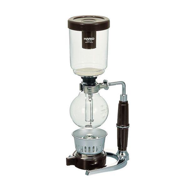 HARIO Coffee Siphon Technica TCA-2