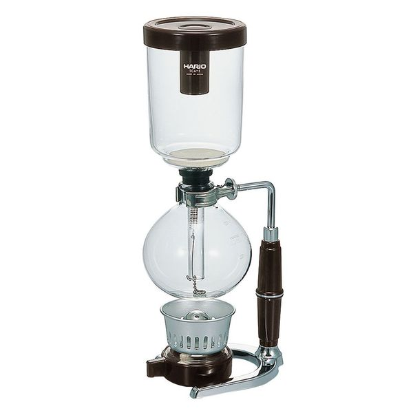 HARIO Coffee Siphon Technica TCA-5