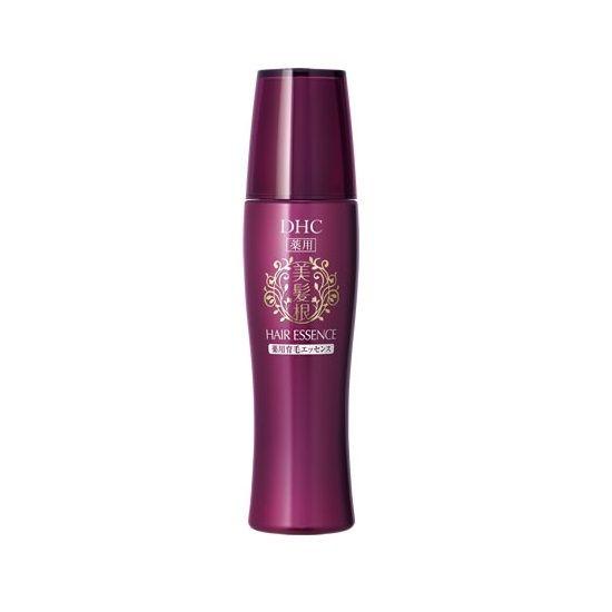 DHC Medicated Bihatsukon Hair Essence 150ml