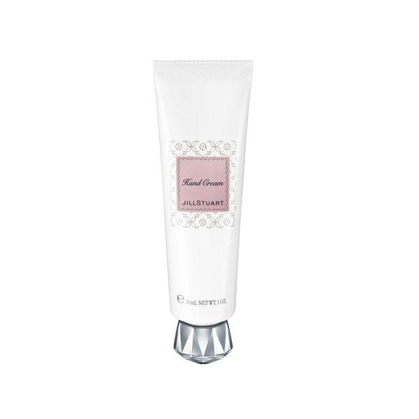 Jill Stuart Relax Hand Cream 30ml