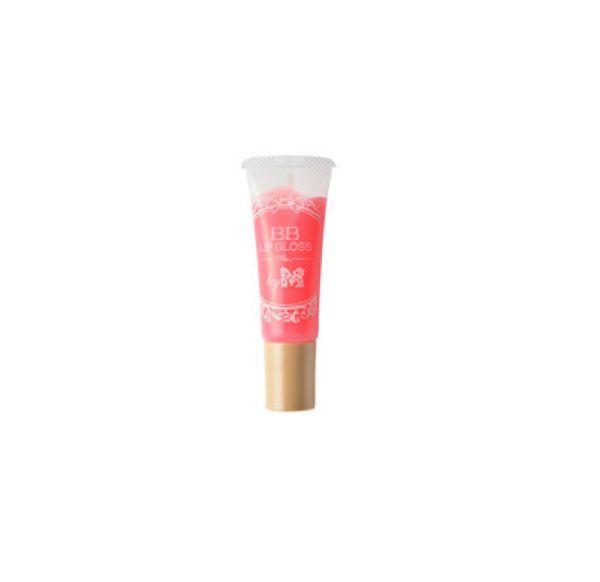 byM BB lip gloss 10g