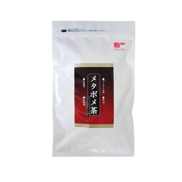 Metabolome Tea Tea Bag 30bags