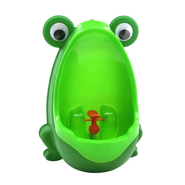Urinal Toilet training for Boy Removable